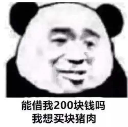 微信图片_20201102085148.jpg